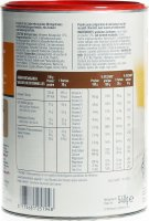 Product picture of Modifast Protein shake chocolate tin 540g
