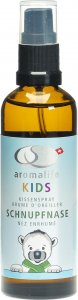 Product picture of Aromalife Kids pillow spray nose 75ml