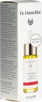 Product picture of Dr. Hauschka Neem Nail & Cuticle Oil 3ml