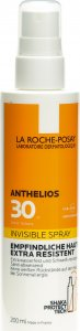 Product picture of La Roche-Posay Anthelios Spray SPF 30 (new) 200ml