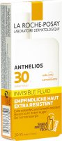 Product picture of La Roche-Posay Anthelios face fluid SPF 30 50ml