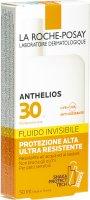Immagine del prodotto La Roche-Posay Anthelios faccia fluido SPF 30 50ml
