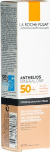 Product picture of La Roche-Posay Anthelios Mineral One SPF 50+ T02 30ml