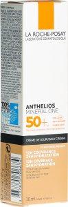 Immagine del prodotto La Roche-Posay Anthelios Mineral One SPF 50+ T02 30ml