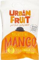 Image du produit Urban Fruit Mango Beutel 35g