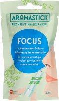Immagine del prodotto Aromastick Penna profumata 100% organica Focus