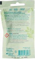 Immagine del prodotto Aromastick Penna profumata 100% organica Aggiorna