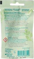 Immagine del prodotto Aromastick Penna profumata 100% organica calma