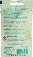 Immagine del prodotto Aromastick Penna profumata 100% organica bilancio