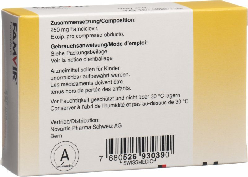 plaquenil 200 mg cost