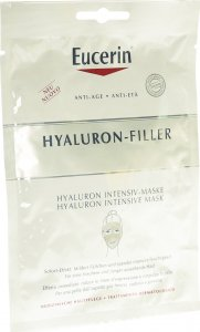 Immagine del prodotto Eucerin Hyaluron-Filler Maschera sacchetto