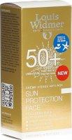 Immagine del prodotto Widmer Sun Protection Face 50 Profumata 50ml