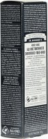 Product picture of Bronners Dr Bronner's Anis Toothpaste 140g