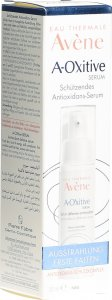 Product picture of Avène A-Oxitive Antioxidant serum 30ml