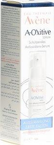 Immagine del prodotto Avène A-Oxitive Siero antiossidante 30ml