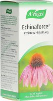 Immagine del prodotto Vogel Echinaforce Resistenz-Erkältung Tropfen 50ml