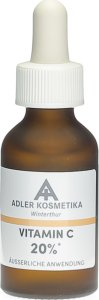 Product picture of Adler Kosmetika vitamin C 20ml
