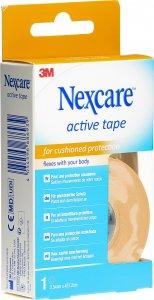 Immagine del prodotto 3M Nexcare Active Tape 2,54cm x 4,572m rotolo