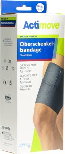 Product picture of Actimove Sport Thigh Bandage