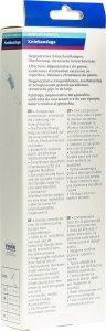 Immagine del prodotto Actimove Everyday Support Bendaggio per il Ginocchio L Patella aperta, Barre stabilizzatrici