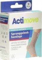 Product picture of Actimove Everyday Support Ankle Brace S
