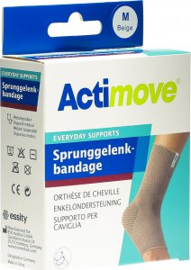 Product picture of Actimove Everyday Support Ankle Brace M