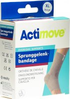 Product picture of Actimove Everyday Support Ankle Brace XL