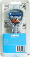 Product picture of Gillette Skinguard Sensitive Flexball shaver