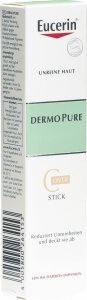 Immagine del prodotto Eucerin Dermopure bastone di copertura 2g
