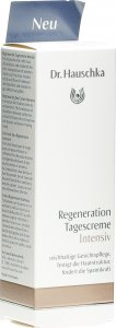 Product picture of Dr. Hauschka Regeneration Day Cream Intensive 40ml
