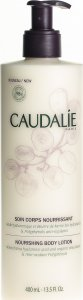Product picture of Caudalie Nourishing Body Care 400ml