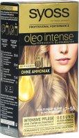 Immagine del prodotto Syoss Oleo Intense 7-58 Kühles Beige Blond