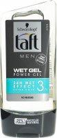 Image du produit Taft Looks Wet Gel 150ml