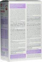 Immagine del prodotto Bimbosan Anti-Reflux 1 Latte in Polvere per Neonati senza Olio di Palma 400g
