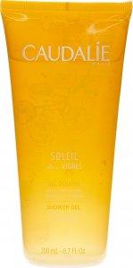 Product picture of Caudalie Gel Douche Soleil Vignes 200ml
