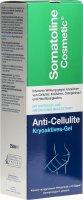 Immagine del prodotto Somatoline Anti-Cellulite Gel Tube 250ml