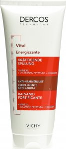 Product picture of Vichy Dercos Vital Conditioner Tube 200ml
