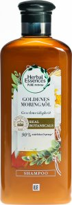 Product picture of Herbal Essences Repair Moroccan argan oil shampoo 250ml