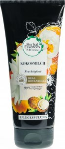 Product picture of Herbal Essences Hydrates coconut milk conditioner 200ml