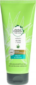 Product picture of Herbal Essences Aloe & Hemp conditioner 180ml