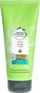 Immagine del prodotto Herbal Essences Aloe & Canapa balsamo 180ml
