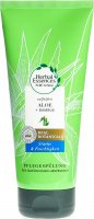 Product picture of Herbal Essences Aloe & Bamboo conditioner 180ml