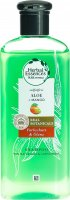 Product picture of Herbal Essences Aloe & Mango Shampoo bottle 225ml