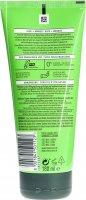 Immagine del prodotto Herbal Essences Aloe & Mango balsamo bottiglia 180ml