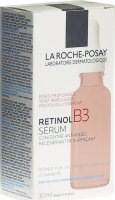 Product picture of La Roche-Posay Redermic Retinol B3 Serum Pipette bottle 30ml
