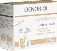 Product picture of Oenobiol Collagen Plus Elixir sachet 30 pieces