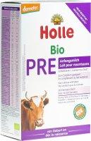 Immagine del prodotto Holle Latte di Avviamento Organic PRE 400g