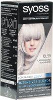 Immagine del prodotto Syoss Blond Line 10-55 Platinum Blond