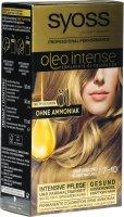 Immagine del prodotto Syoss Oleo Intense 7-10 Naturblond
