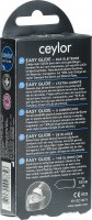 Immagine del prodotto Ceylor Easy Glide preservativo con serbatoio 6 pezzi